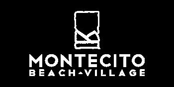 Montecito Beach Village logo