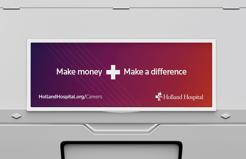 Next Holland Hospital5